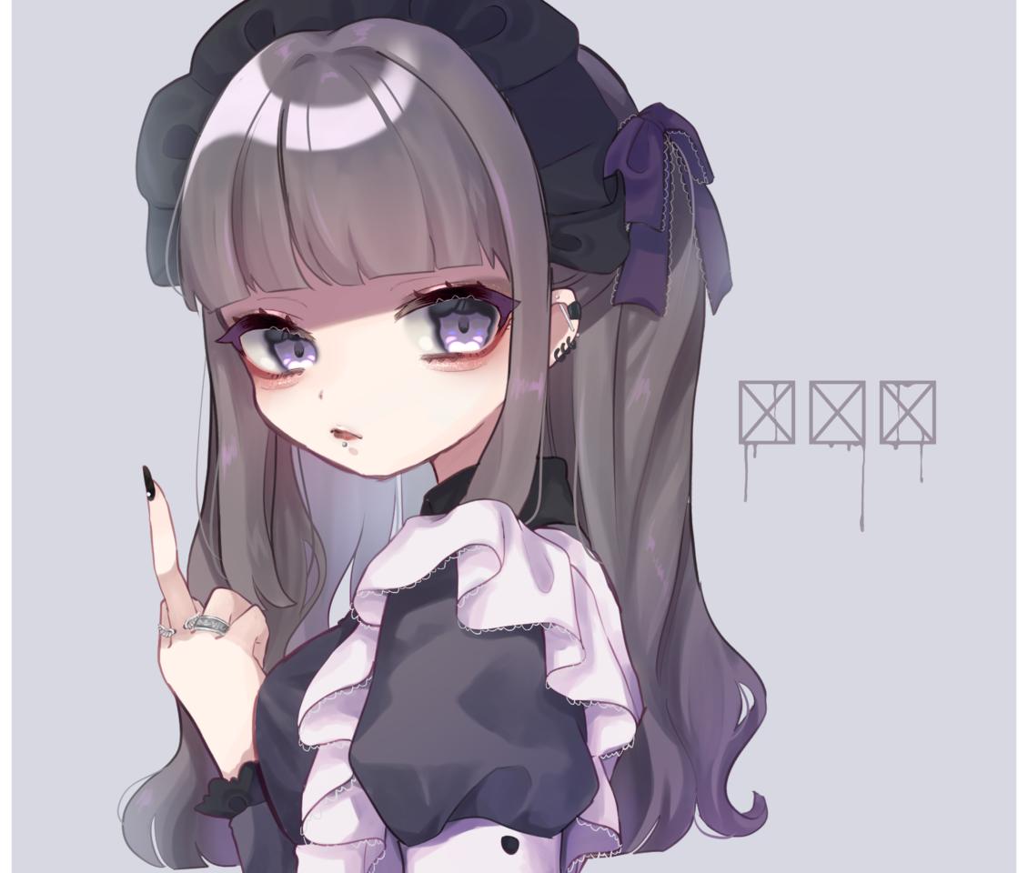 メイドさん Illust of 佐藤べに仔 ARTstreet_Ranking original maid メイド服 girl