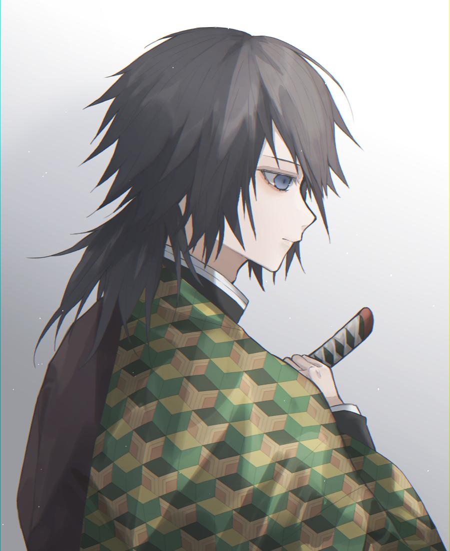 冨岡 義勇