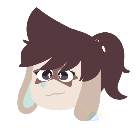 Discord emotes be like || Gift