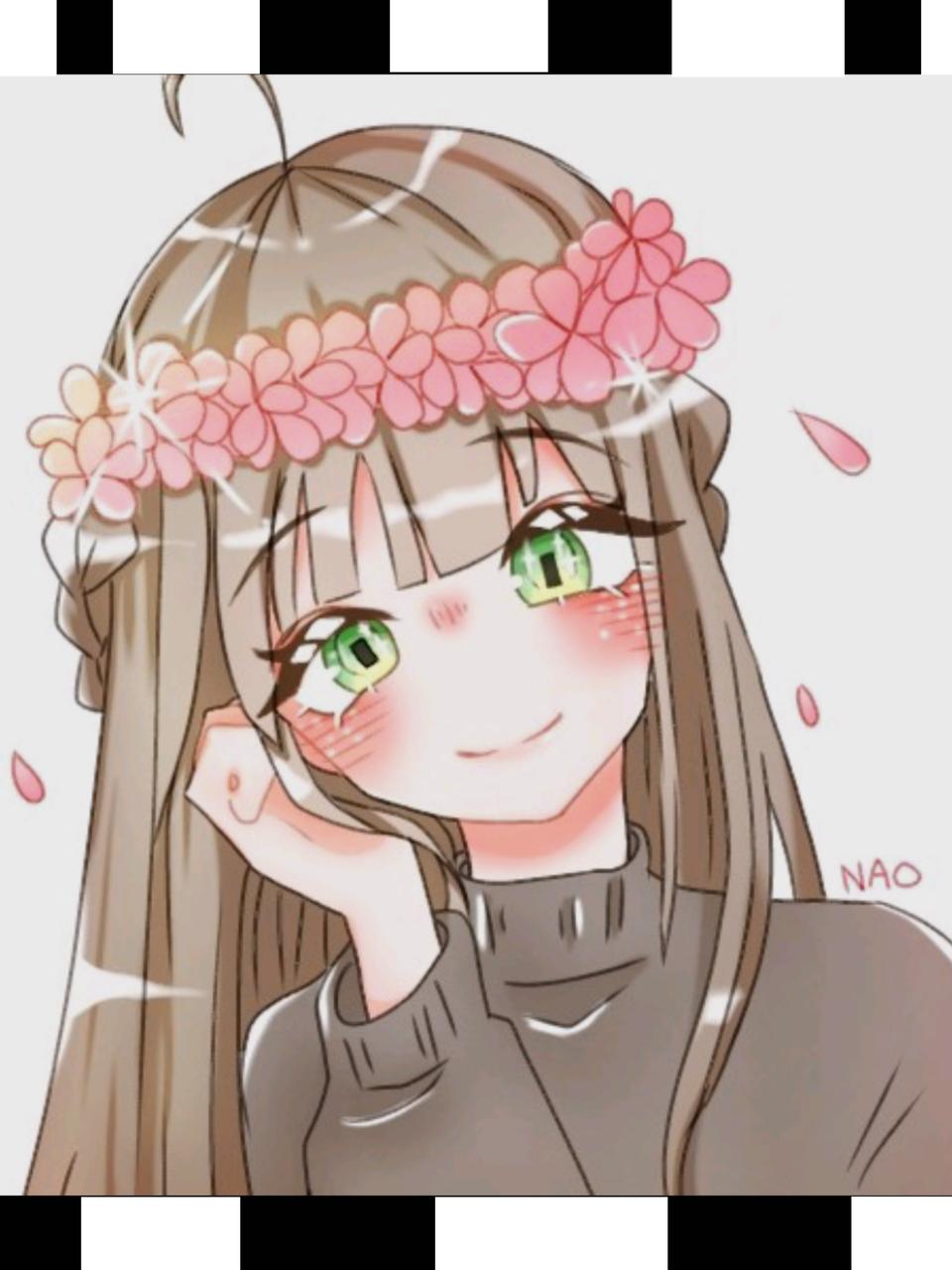 her(<♪_eery - her>)