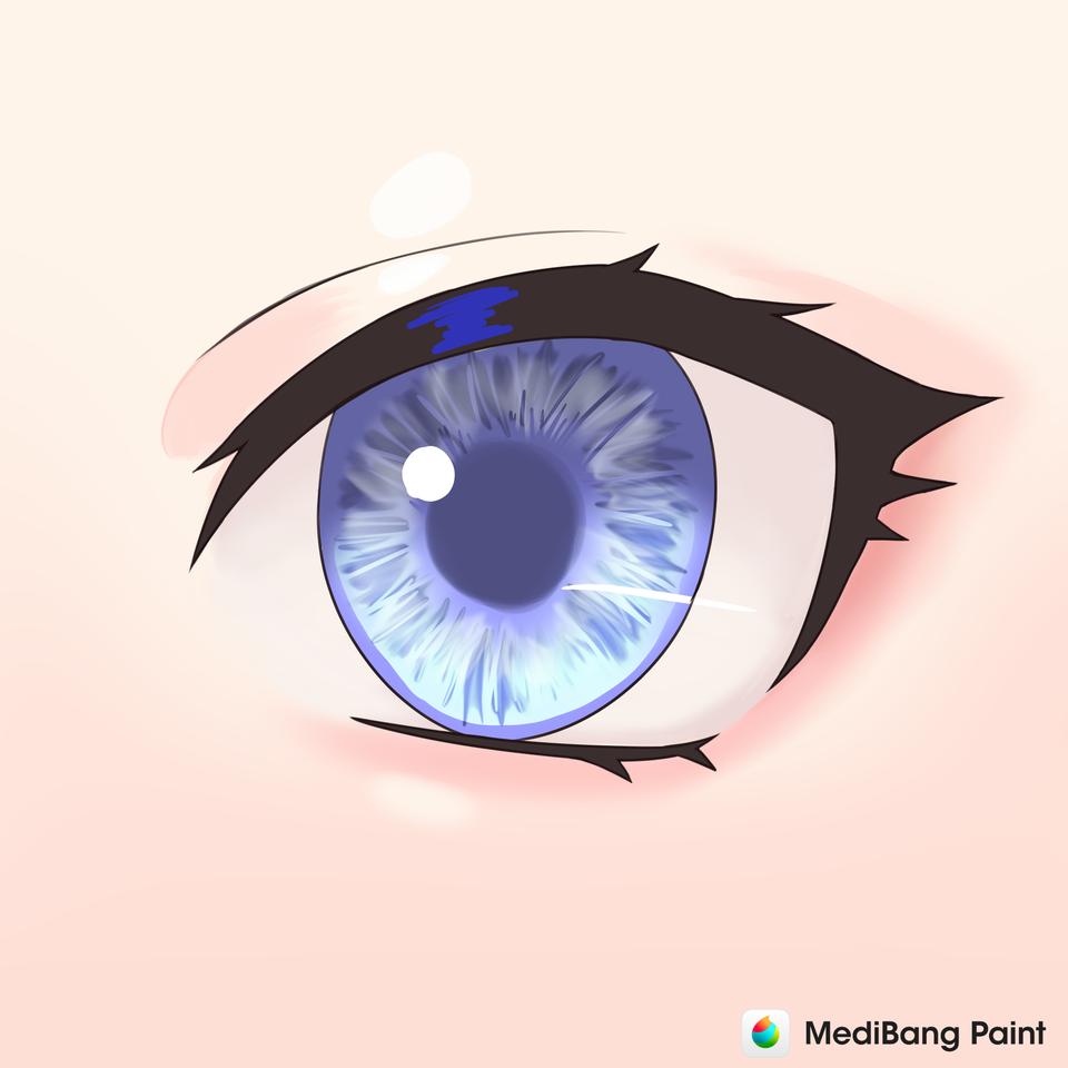 Illust of こうたろう medibangpaint