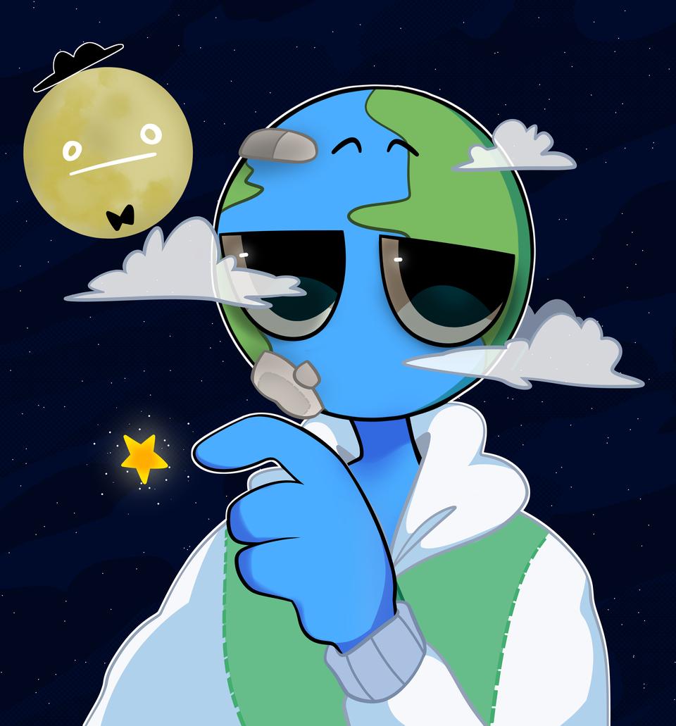 planethumans!