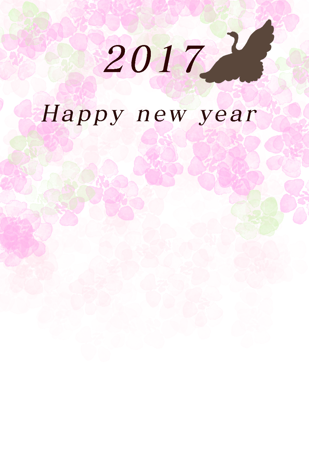 ♡Jasmine♡/Happy new year