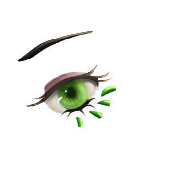有毒这个软件 Illust of jeson medibangpaint