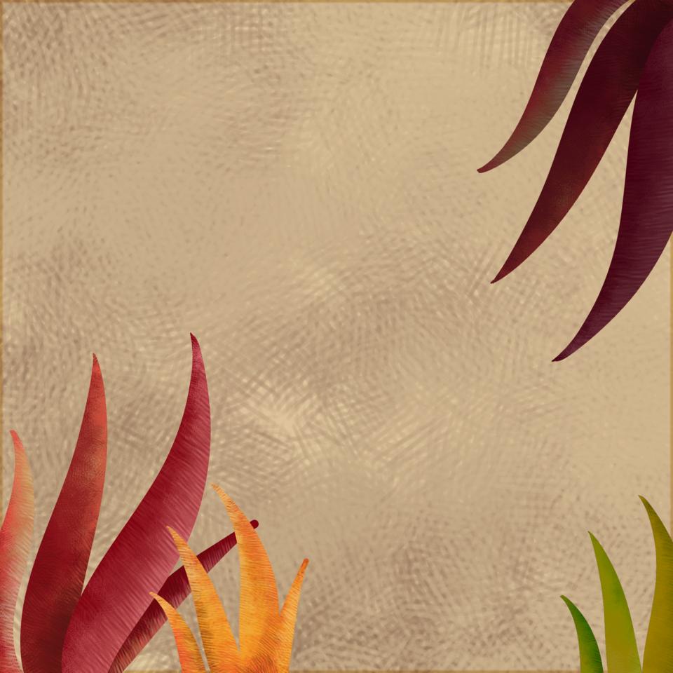 Own Illust of Andinatz medibangpaint iPad_raffle