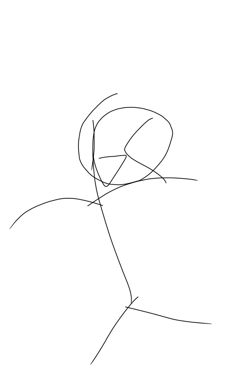 졸라면(어떤가요??) Illust of 설짱(유튜브 함) medibangpaint