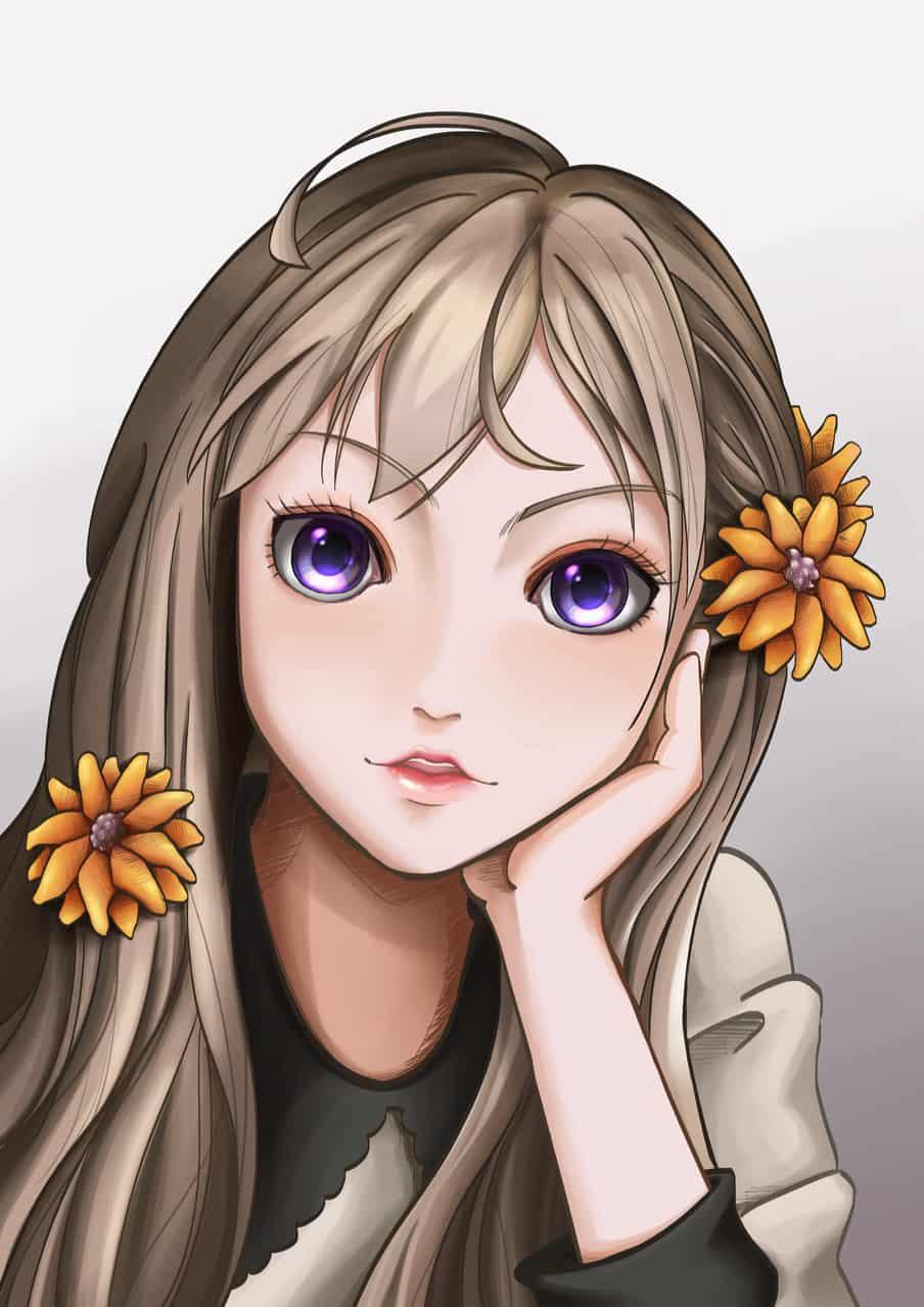 Illust of 猫雨 Post_Multiple_Images_Contest