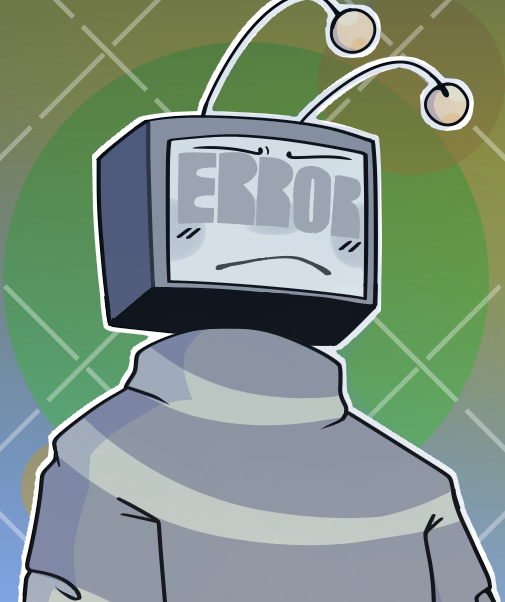Profile Picture contest entry for Olivər