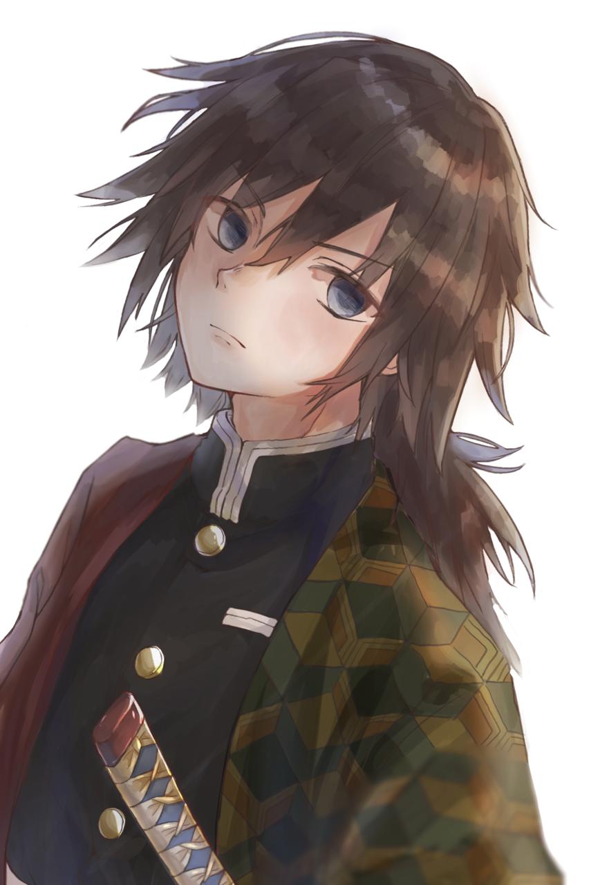 義勇 画像 冨岡 かっこいい