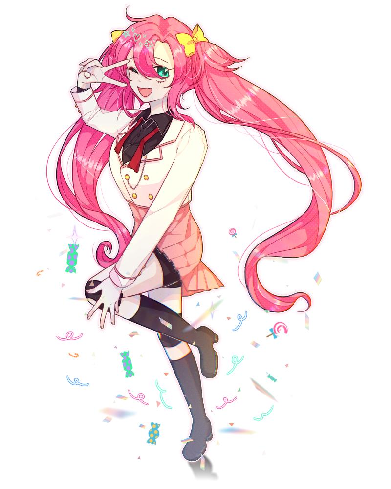 渡辺 彩華 Illust of Danmo medibangpaint