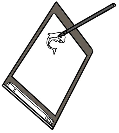 pen Illust of applecaramel giftyouwant2020 giftyouwant2020:10000YenGift