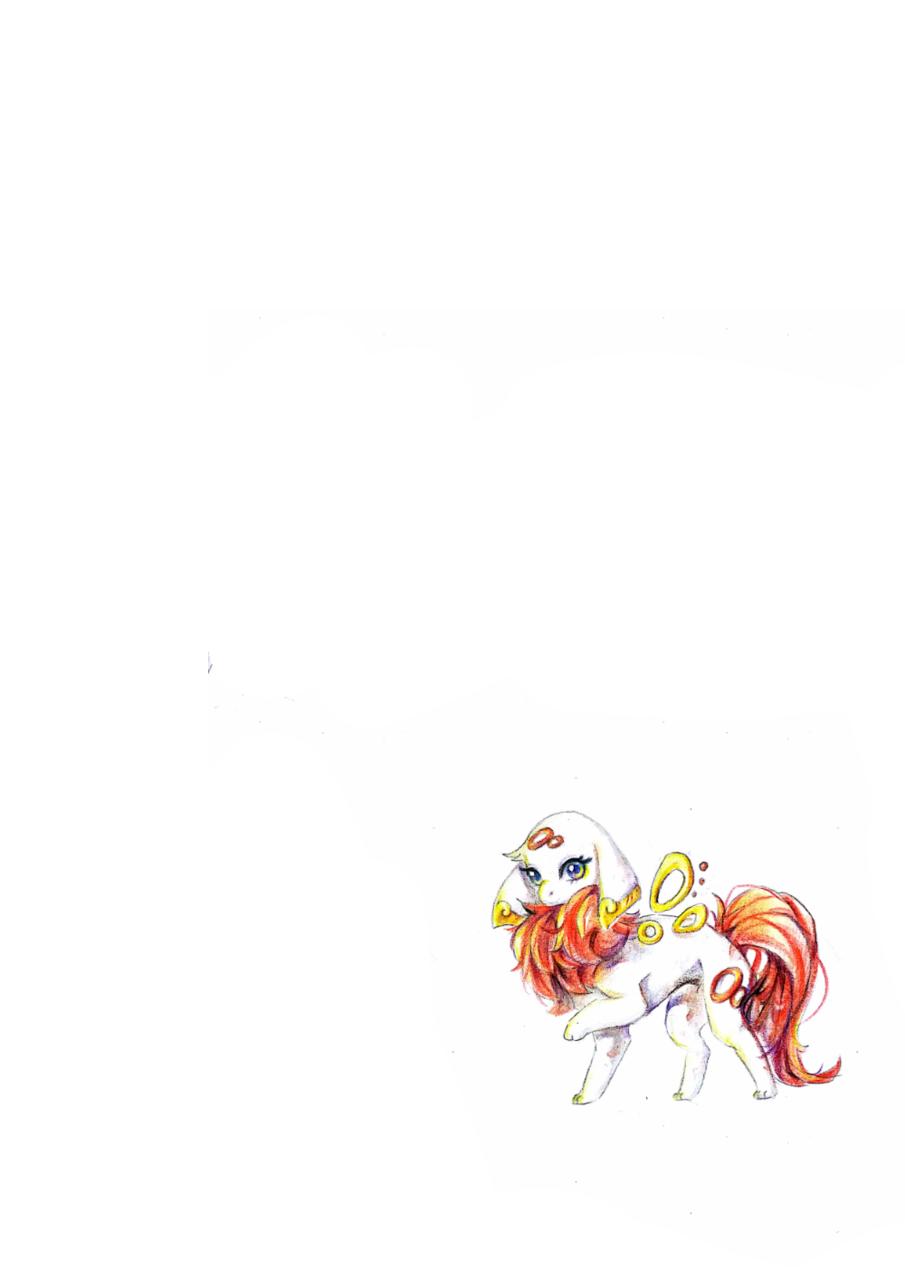 .19 Illust of 플양이 medibangpaint