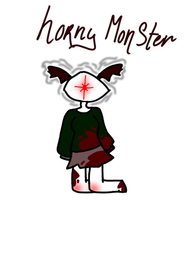 Illust of 𝕄𝕣. 𝕃𝕠𝕧𝕖𝕣𝕄𝕒𝕟 baku rplr