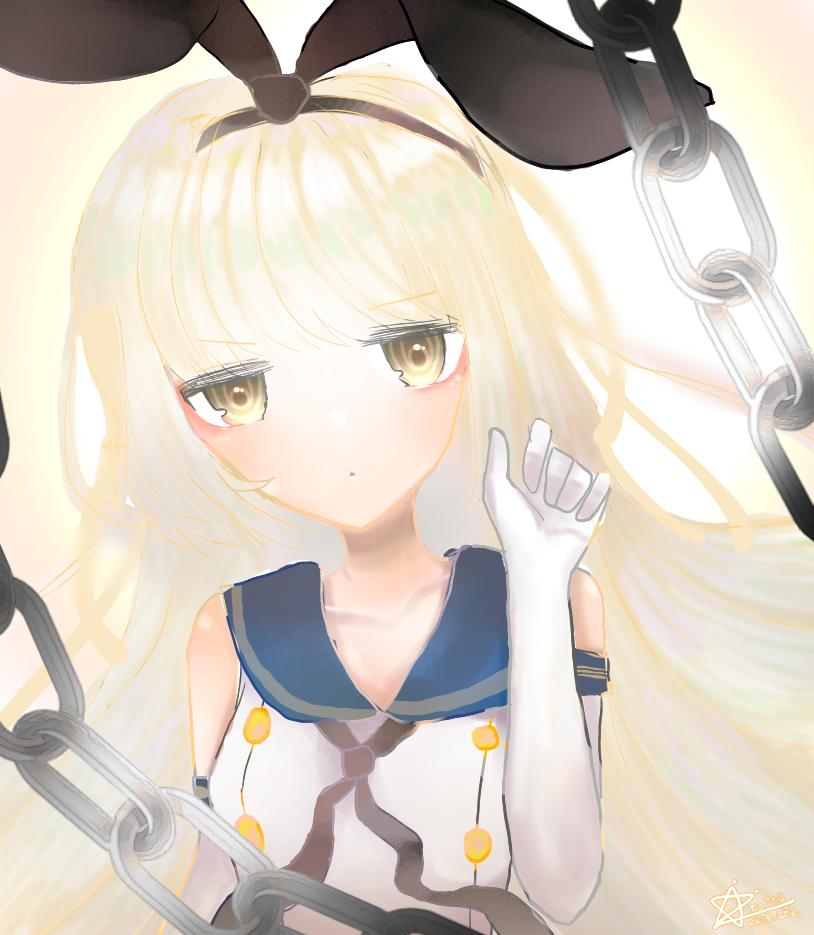 리퀘스트 RQ Illust of 나로NARO request RQ