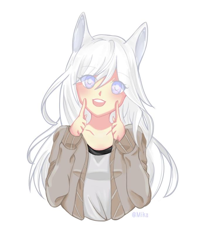 [Elsword - Aisha] Commission for soft