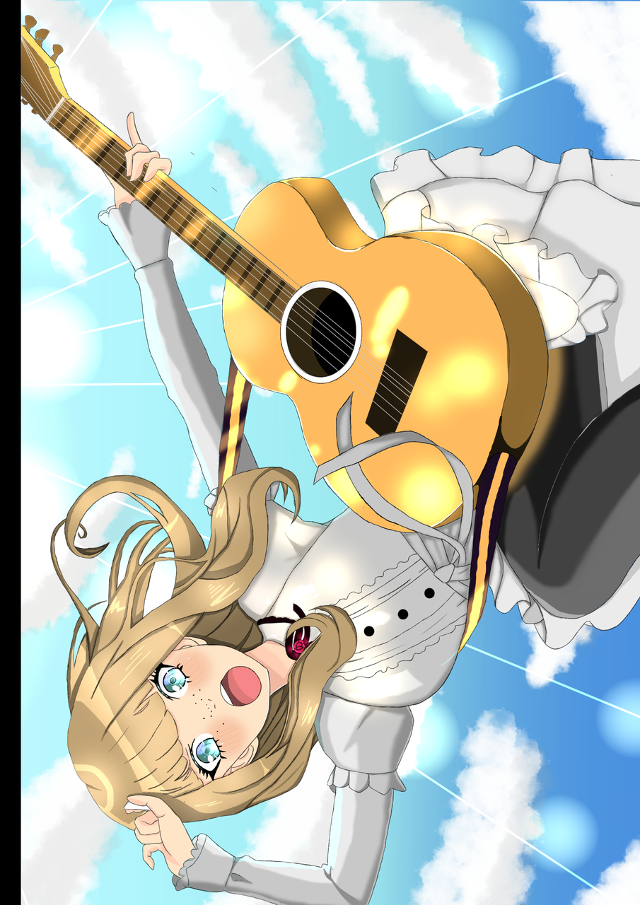 carole&tuesday_contest