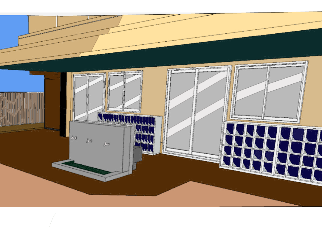 Anime  Illust of Patacius Background_Image_Contest BackgroundImageContest_Coloring_Division