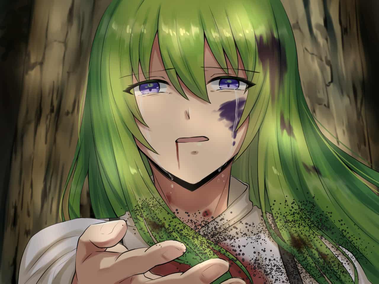 ありがとう Illust of 蒼龍えど キングゥ Fate 金固 Fate/GrandOrder