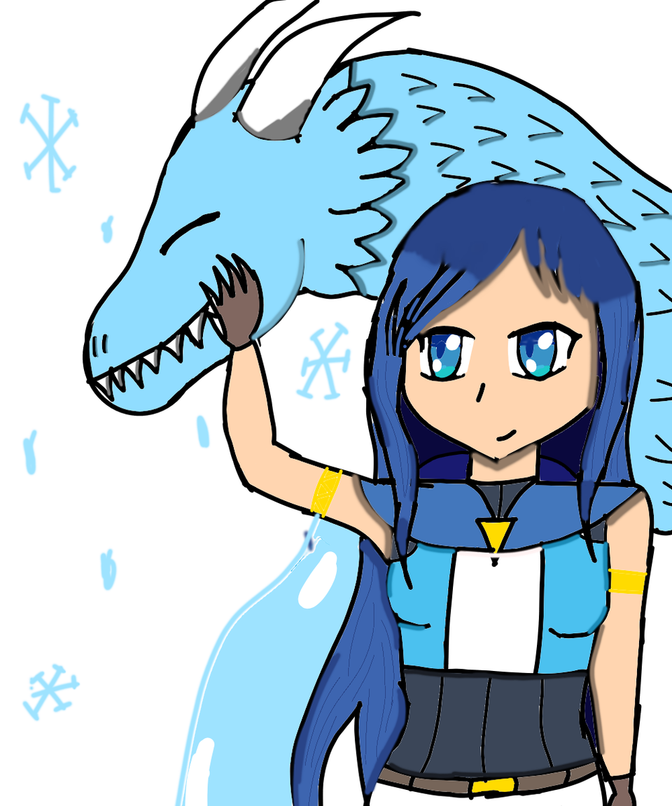 itsfunneh and frosty minecraft krewcarft zueyabao13