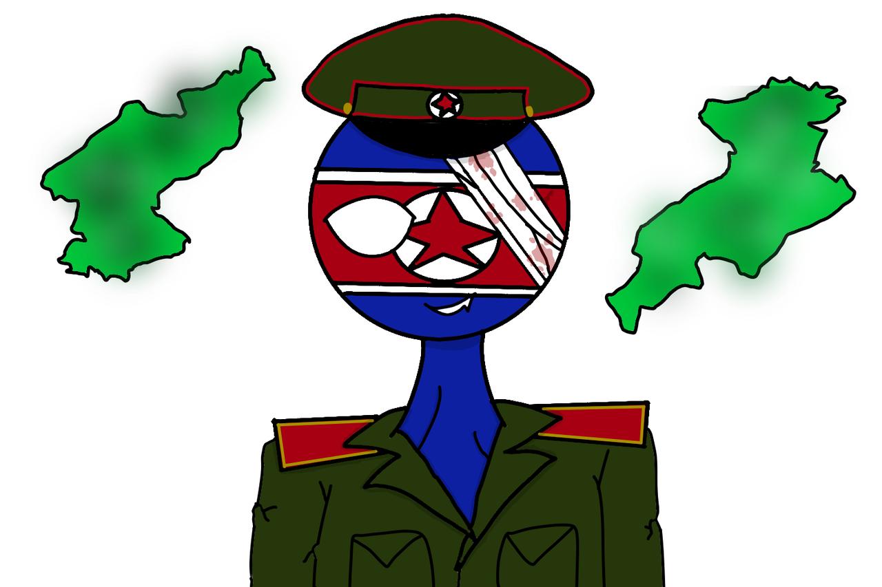 이렇게 하면 휴먼 컨트뤼?? (쯔란쉬??) Illust of 꾹2 medibangpaint