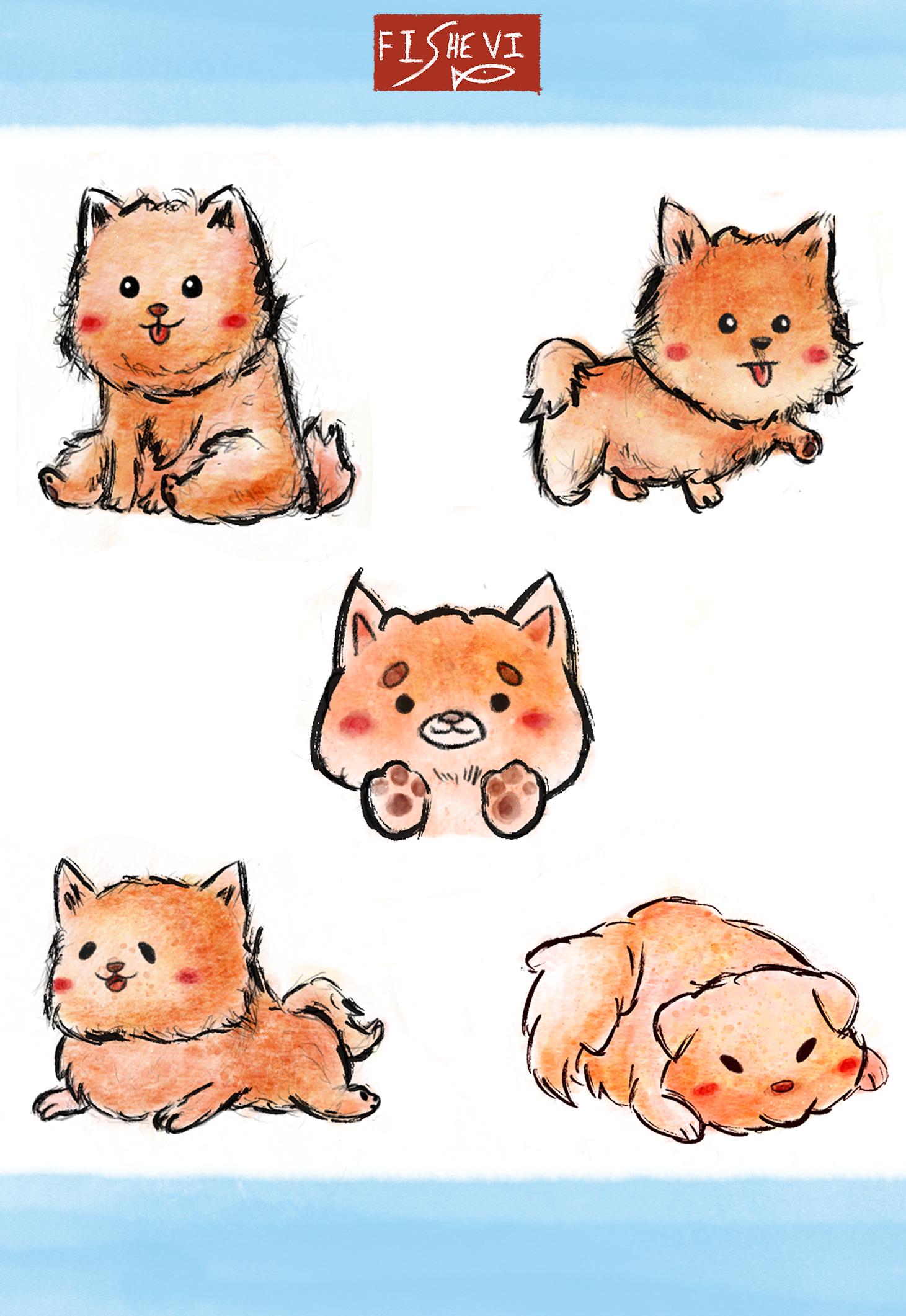 fishevi/Dogo