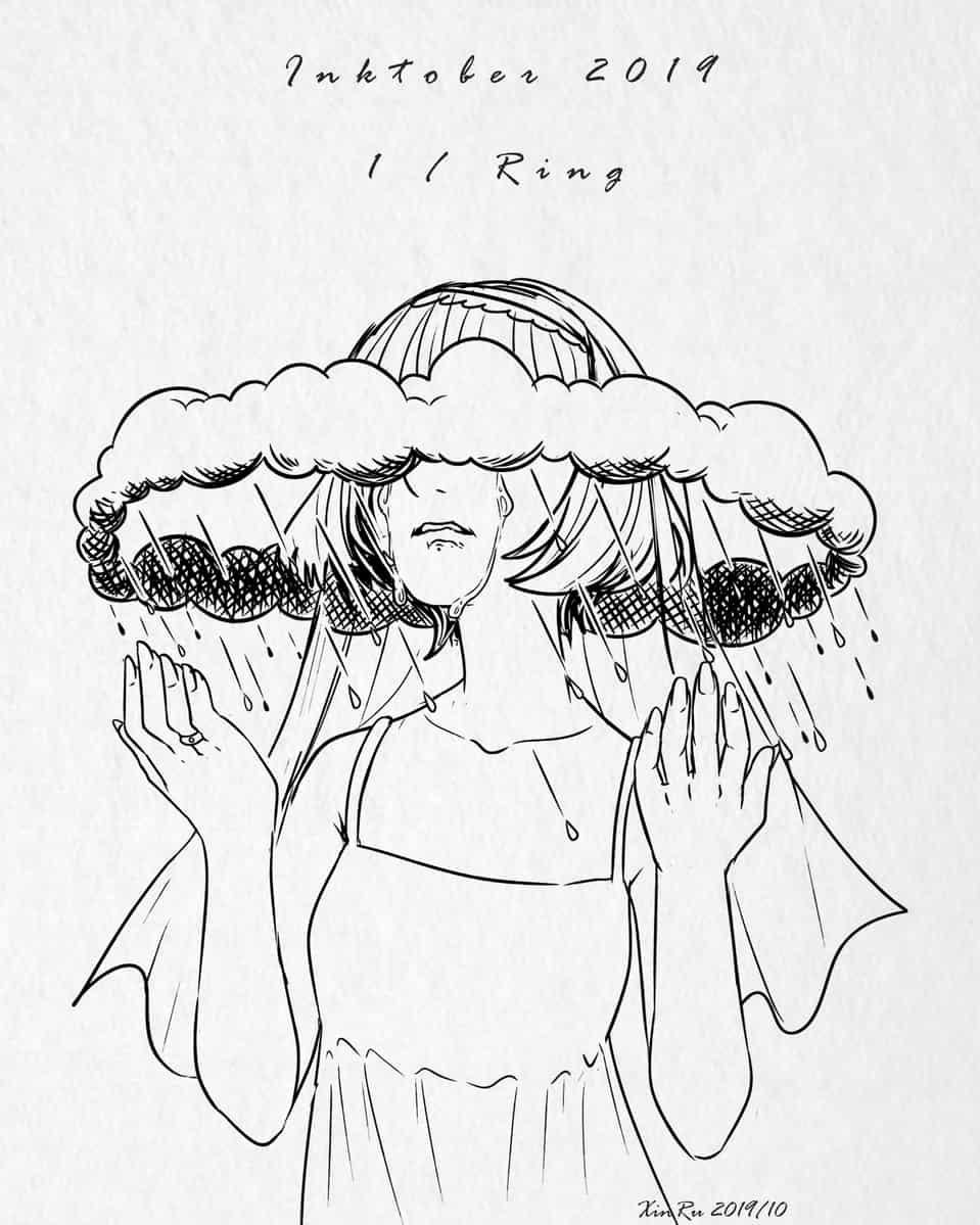 1 / Ring