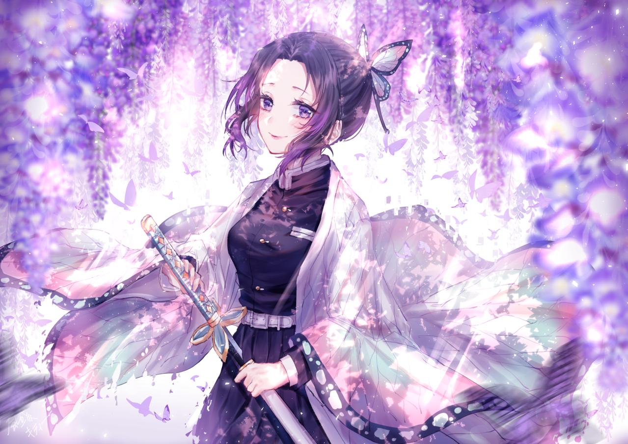 忍 Illust of 風彧KITY fanfic