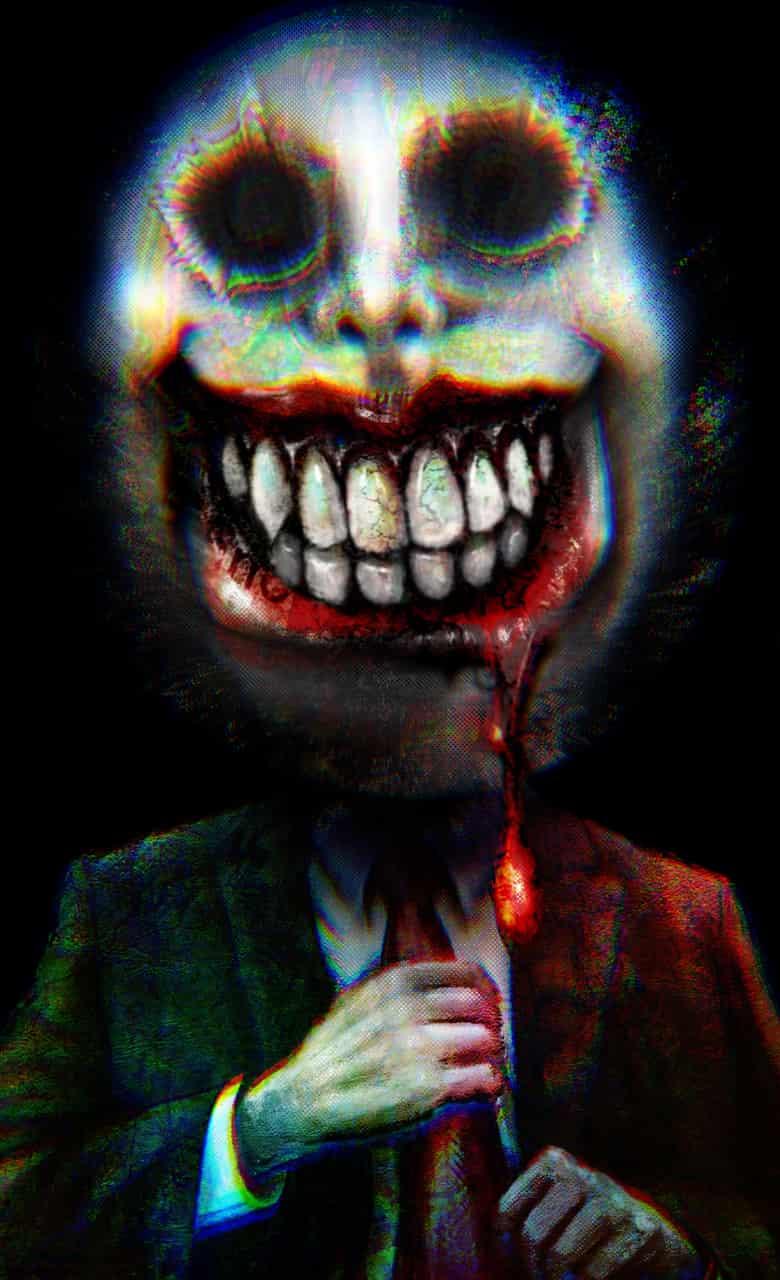 SMILE/U-K