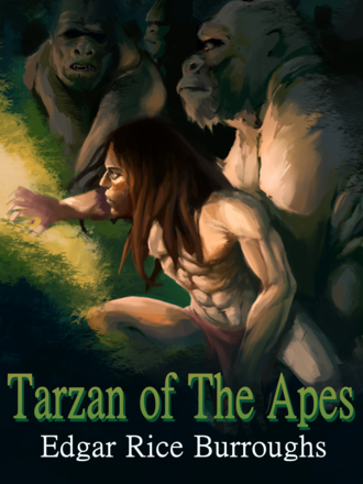 essay about apes Tarzan of the apes essays are academic essays for citation these papers were written primarily by students and provide critical analysis of tarzan of the apes by edgar rice burroughs.