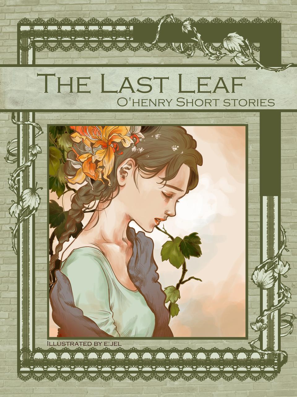 the last leaf story