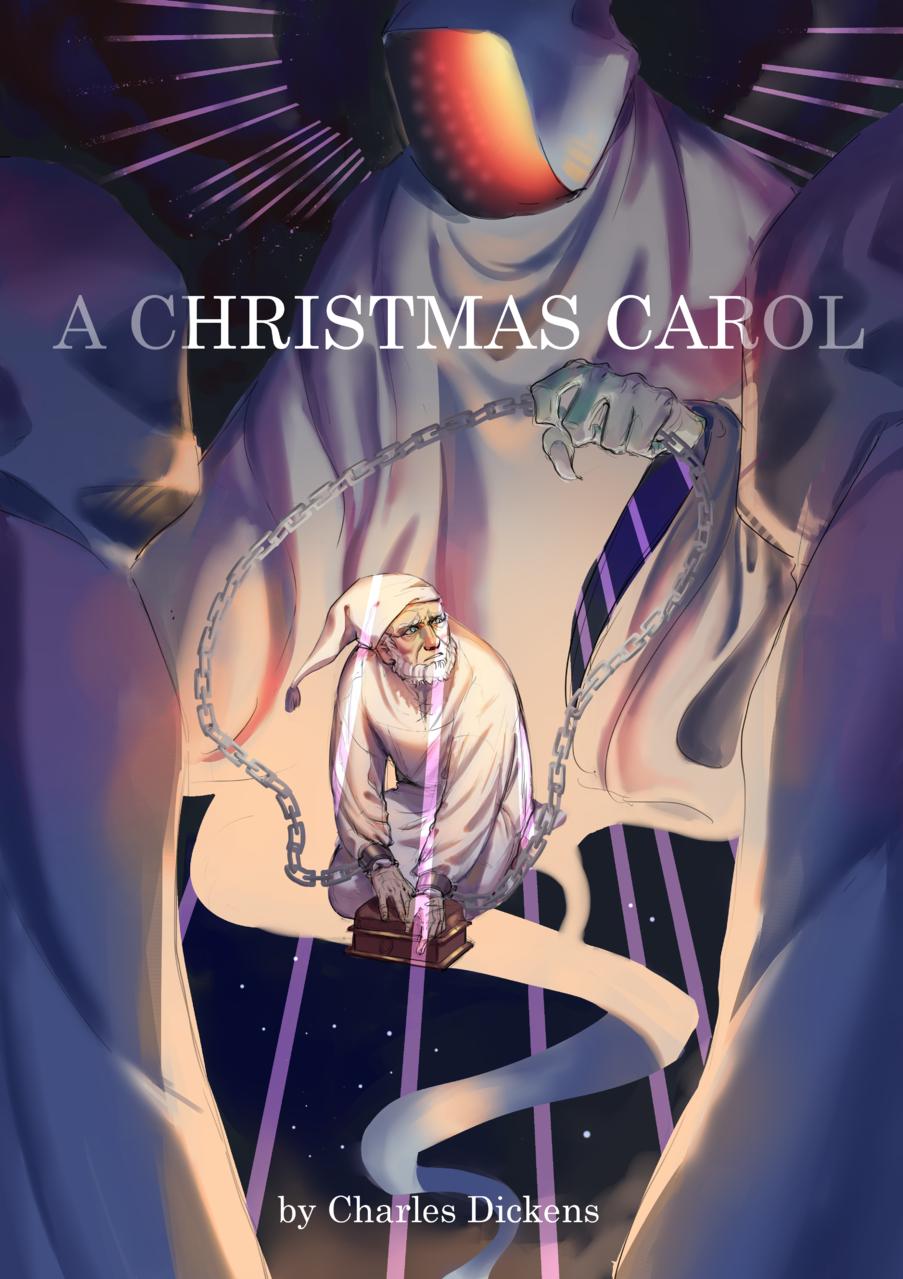 Lileti/A Christmas Carol