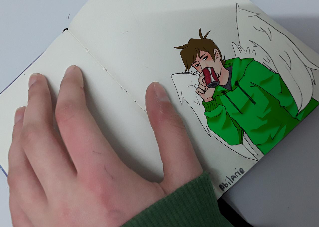 Edd Gould Eddsworld Shotuko Illustrations Art Street Animation by edd 'eddsworld' gould (tvclip.biz/user/eddsworld) music: edd gould eddsworld shotuko