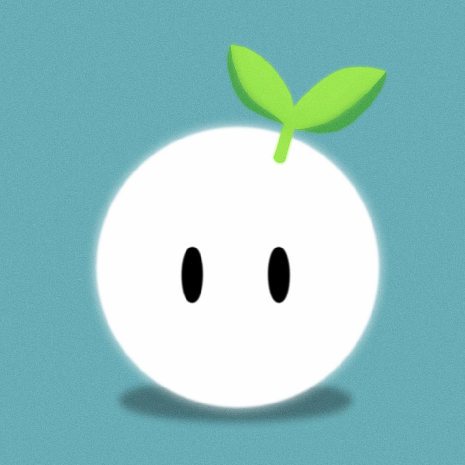 Num-Ji  Illust of WarPPloy Numji chibi cute