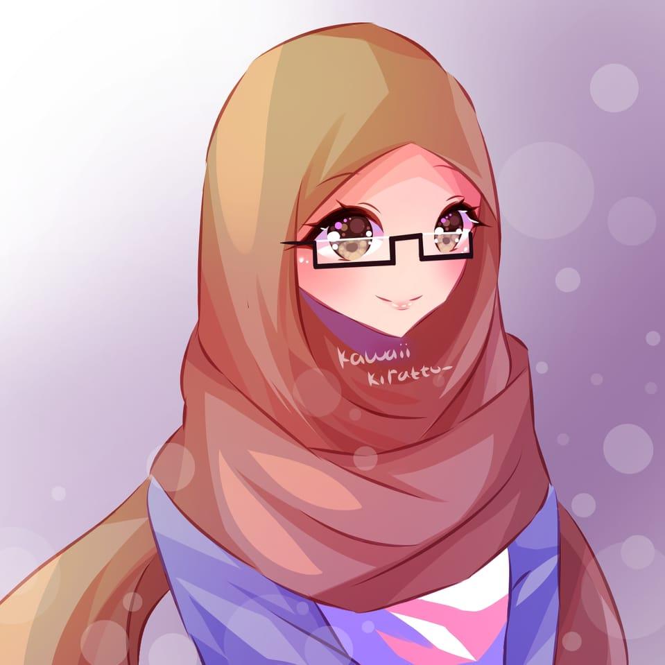 Seshiriaa Illust of KawaiiKiratto105 artist illustration Artwork art originalwork