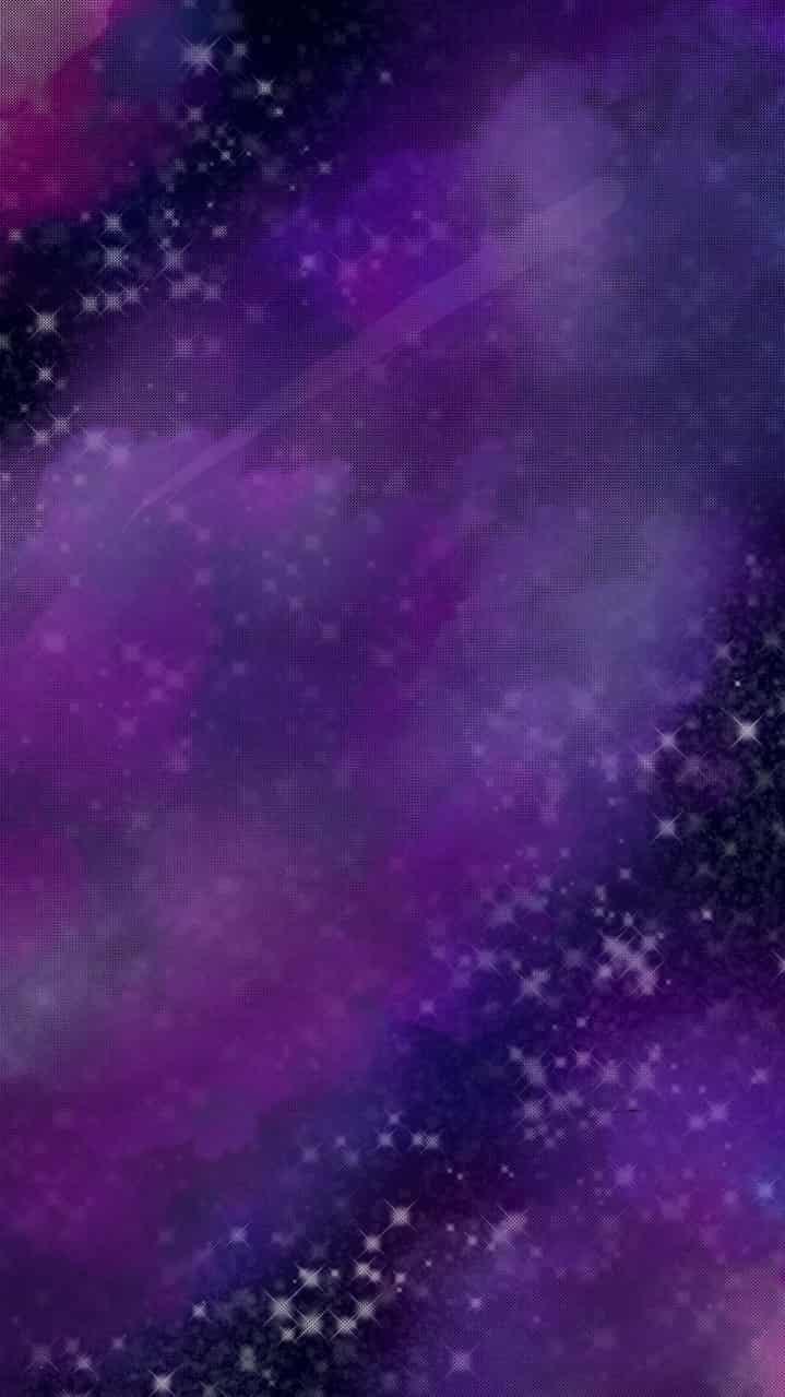 first nova galaxy. I need comments! コメントが必要です! Illust of ~☕️ΩCσffεε βεαηΩ☕️~
