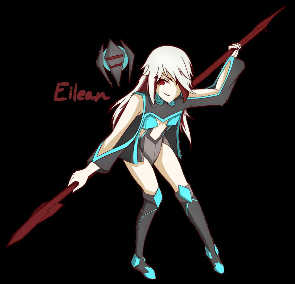Eilean