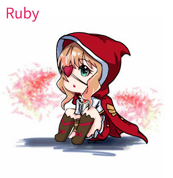 630 Gambar Hero Mobile Legend Versi Anime Gratis