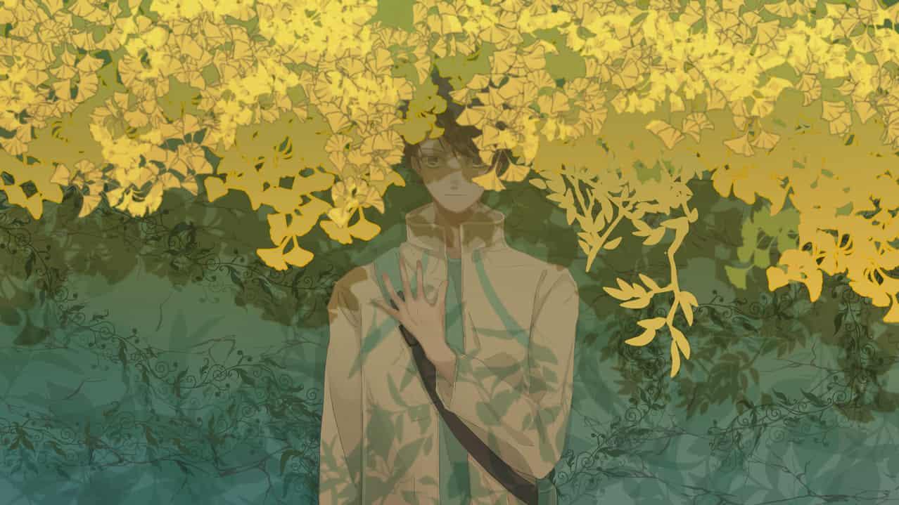 及川彻壁纸总结 Illust of 三水亘 Post_Multiple_Images_Contest Oikawa Haikyu!! TōruOikawa