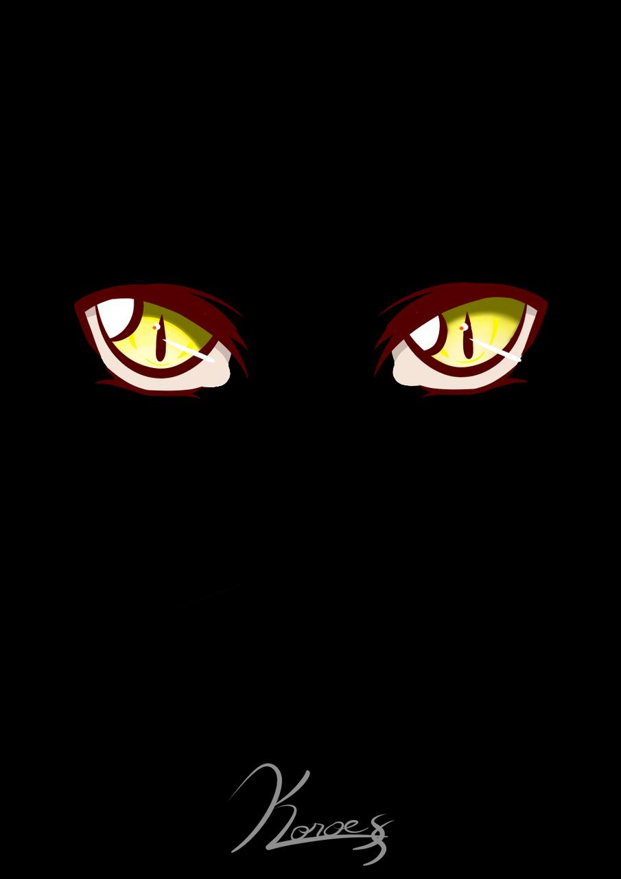 Ojos De Dragon Naruto Fanfic Zewu Jun Illustrations Art Street