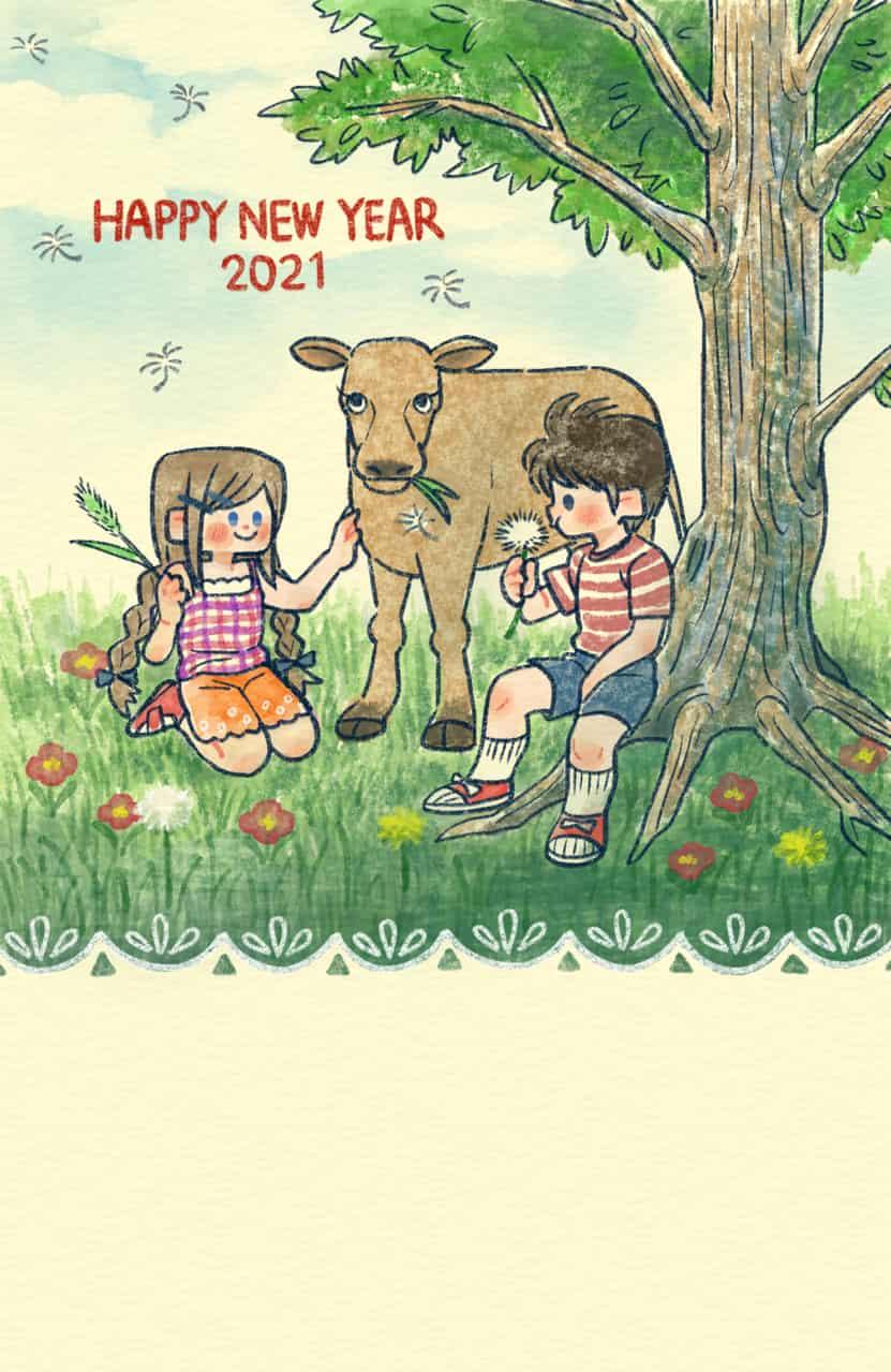 2021年賀状_02