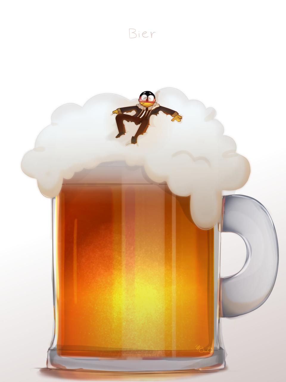 bier~