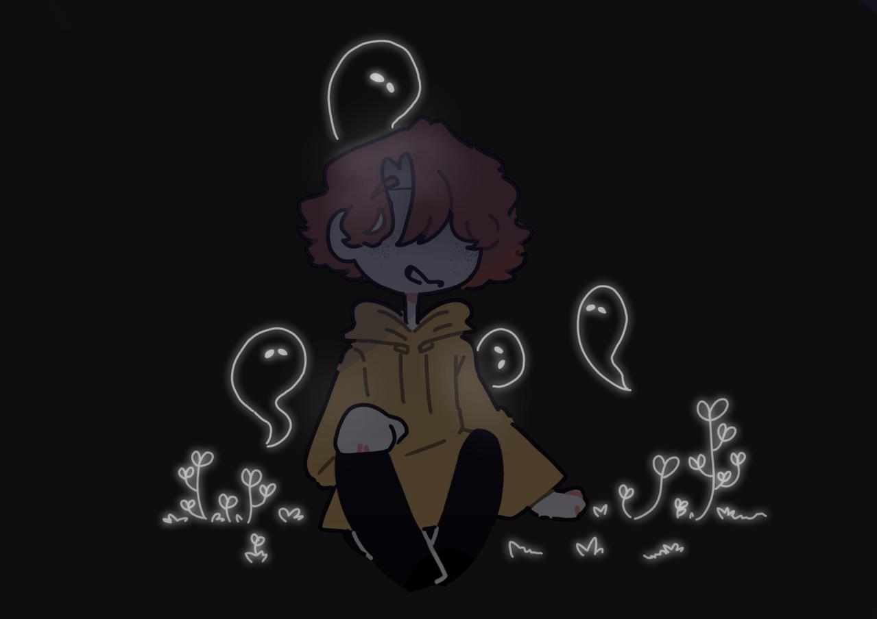 """mh,,"