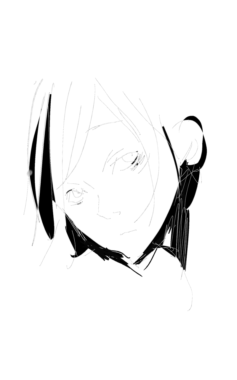 Illust of 竹ノコ medibangpaint