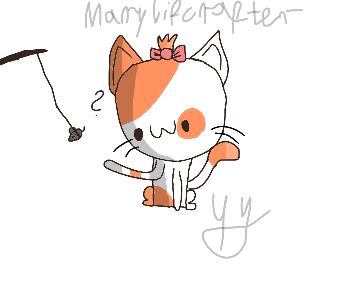 Art for Marylifcrafter
