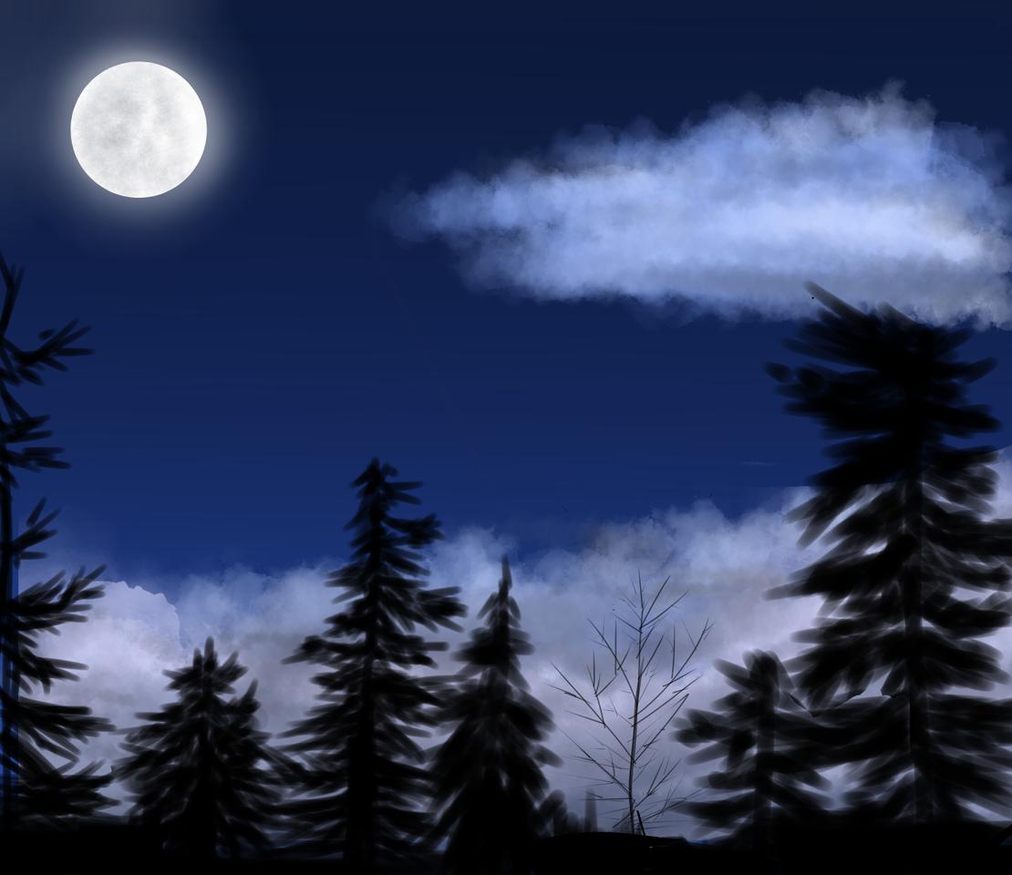 Illust of Shadow666 medibangpaint