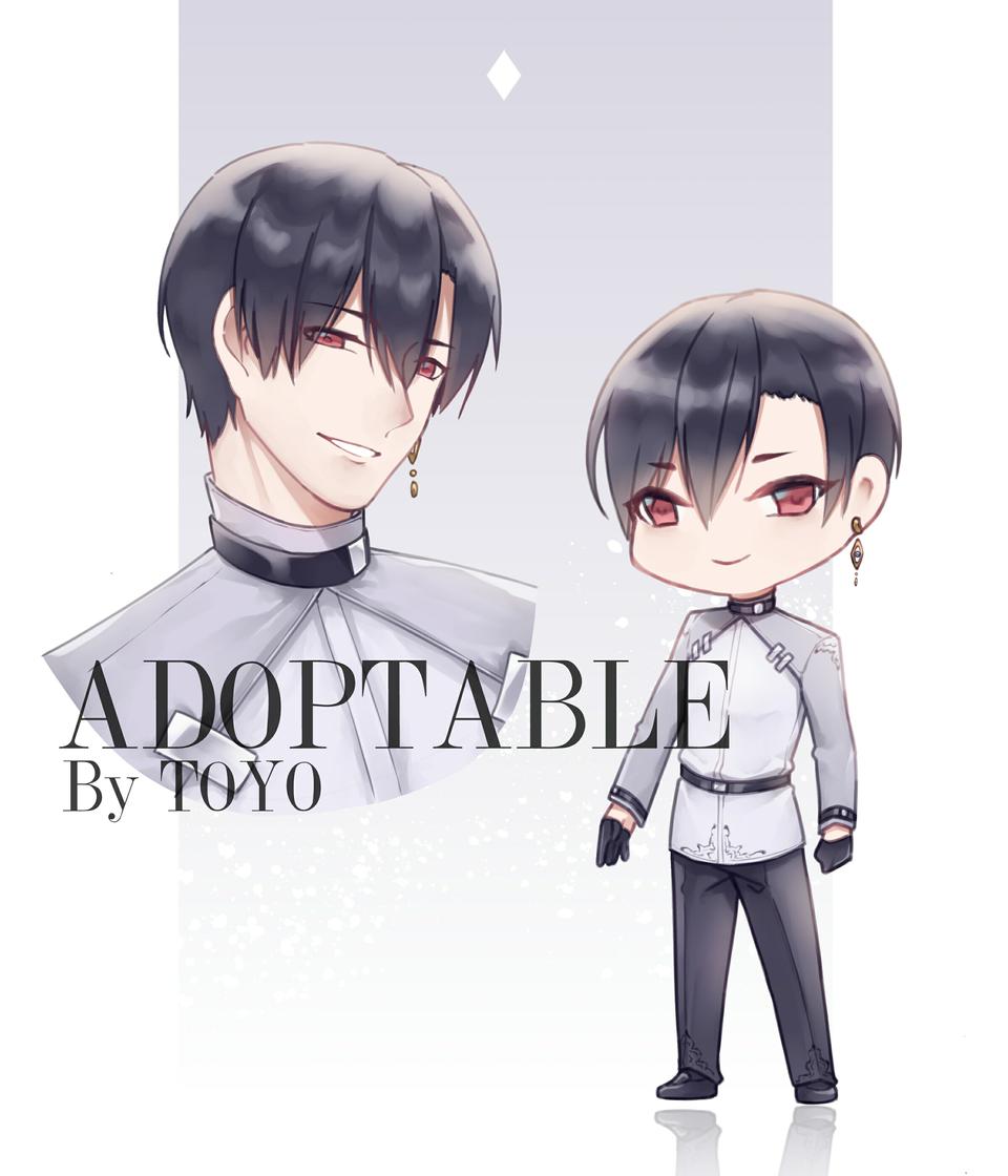 Adoptable02