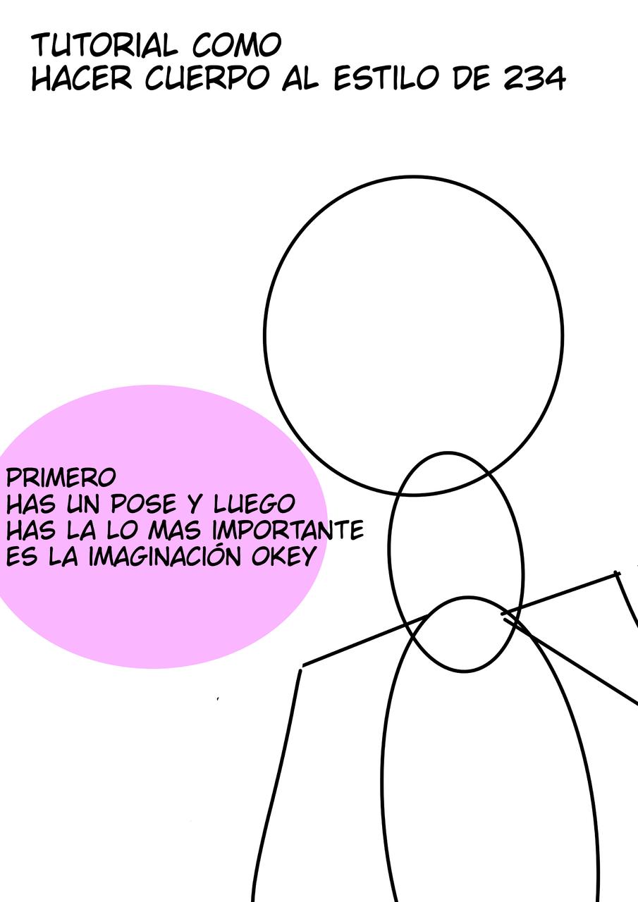 Leer la descripción ✨❤️ Illust of @la234#8