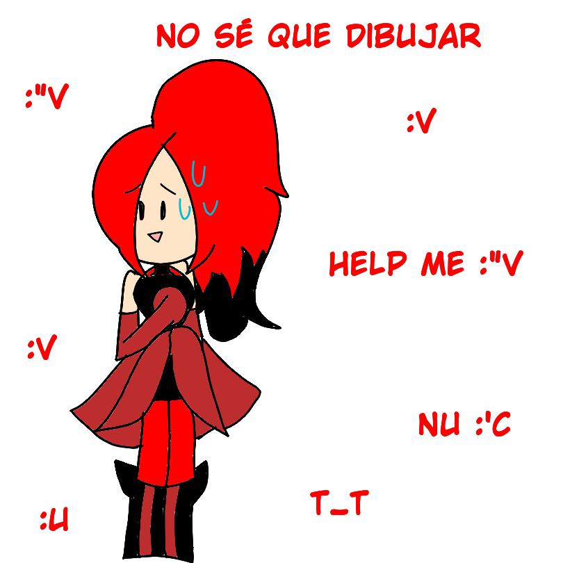help :