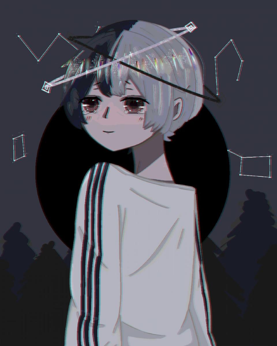sempai))