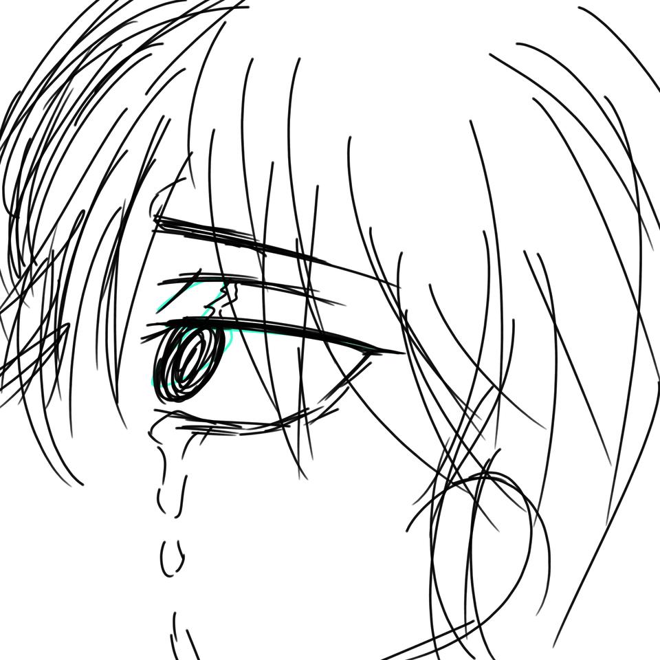 びんぞ Illust of OHTEAOH 小5#腐女子同盟 boy